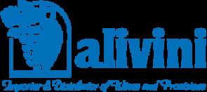 logo_alivini